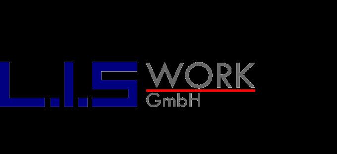 L.I.S – WORK